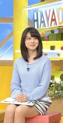 皆川玲奈の画像 p1_26